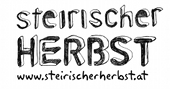 stherbst Logo